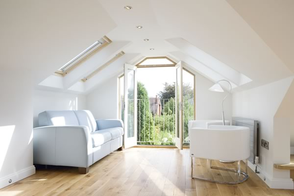 Sheffield-loft-conversions